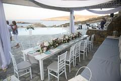 Wedding seating plan: etiquette, useful tips & original ideas