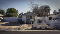 mesa 00876 (m.r. nelson) Tags: mesa arizona america southwest usa mrnelson marknelson markinaz color coloristpotographystreetphotography urban urbanlandscape artphotography newtopographic