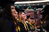 20180519_commencement_0089 (College of Natural Sciences) Tags: 2018collegeofnaturalsciencescommencementceremonies 2018atthefrankerwincenter cns collegeofnaturalsciences universityoftexasataustin alumni ceremony graduation held students texas usa