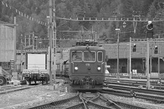 brig #13 (train_spotting) Tags: brig valais bernlotschbergsimplon blscargoag bls re4251799chblsc re44179 bern nikond7100