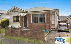 59 Victoria Street, New Lambton NSW