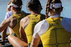 032A6570.jpg (shoelessphotography) Tags: rowna circ australianwomensquad womensquad genevieve rowing rowingaustralia caitlin olly