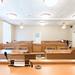 Orange County Courthouse, Orange, TX 1805241214