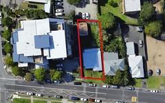 28 Enid Street, Tweed Heads NSW
