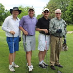 "NAA Decorah Golf Outing 2018<a href=""//farm2.static.flickr.com/1734/41750585995_ece4c95fc1_o.jpg"" title=""High res"">∝</a>"