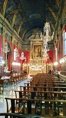 338 - Bastia, rue Napoléon, Oratoire de l'Immaculée Conception (paspog) Tags: corse bastia ruenapoléon oratoiredelimmaculéeconception mai may 2018
