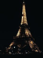 (maycambiasso98) Tags: amazing night lights light discover travel europe europa francia france paris place world places best happiness happy torreeiffel torre eiffeltower tower eiffel