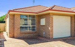 1/5 Cambridge Avenue, Fairy Meadow NSW