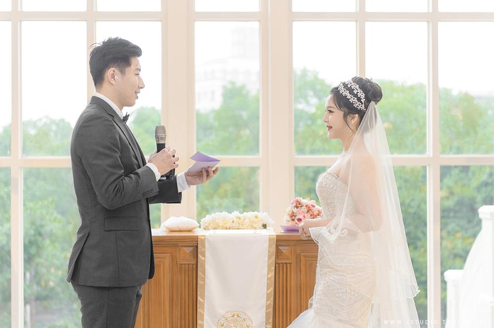 婚攝 台北婚攝 婚禮紀錄 婚攝 推薦婚攝 翡麗詩莊園 JSTUDIO_0046