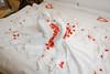 S&K_婚禮精選-0140 (婚攝英傑) Tags: 海外婚禮 海外證婚 海上婚禮 海上證婚 公主號 盛世公主 公主遊輪 盛世公主號 majestic princess jimmy choo