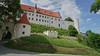 18-05-31-15-33-39-MUR00976 (mur_en) Tags: schwangau füssen hohes schloss