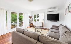 57 Heaton Avenue, Claremont Meadows NSW