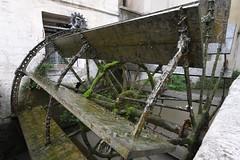 "Avignon, Rue de Teinturiers (""Färberstraße"") (liakada-web) Tags: avignon provencealpescôtedazur frankreich fra"