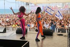 Mannhoefer_12755 (queer.kopf) Tags: tel aviv pride 2018 tlv israel