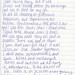 automatic writing project #2 pg80