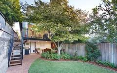 78 Cecily Street, Lilyfield NSW