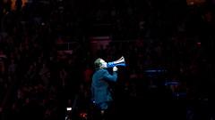 U2 - 2018-05-07 - San Jose (rossgperry) Tags: experienceinnocencetour u2 u2eitour 20180507 2018 sapcenter sanjose bono concert music