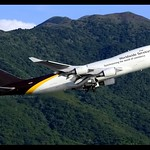 B747-4R7/F   UPS   N583UP   HKG thumbnail