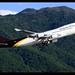 B747-4R7/F | UPS | N583UP | HKG
