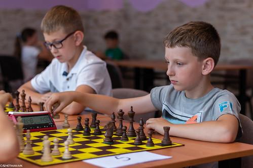 Grand Prix Spółdzielni Mieszkaniowej 2018, VI Turniej-121