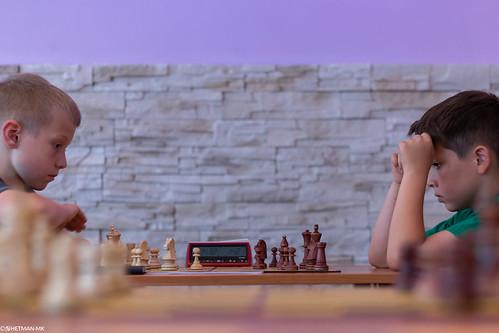 Grand Prix Spółdzielni Mieszkaniowej 2018, VI Turniej-52