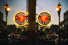 Standard Bar & Grill (Thomas Hawk) Tags: america chicago cookcounty illinois standard standardbargrill usa unitedstates unitedstatesofamerica neon restaurant us fav10 fav25 fav50