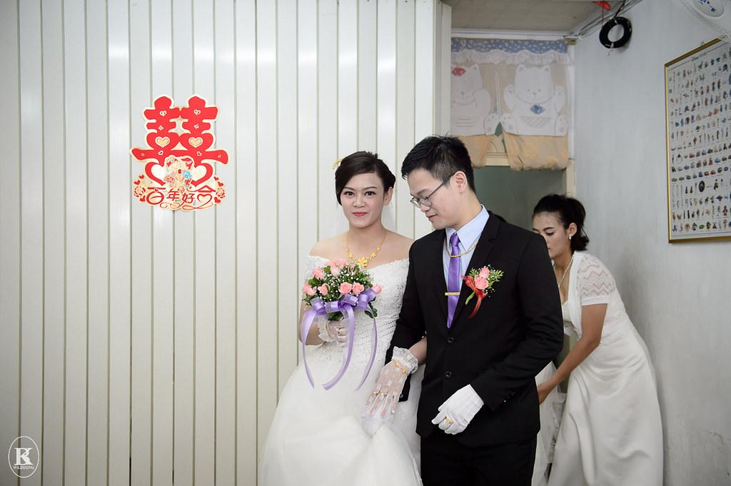 嘉義婚攝_民雄國中_143