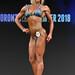 #131 Cynthia Huskilson
