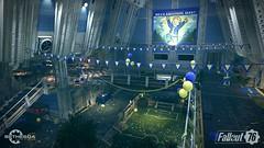 Fallout-76-130618-008