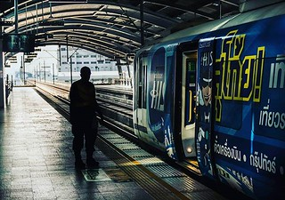 Ready for departure #cre8ivequest #photo #photos #pic #pics #photography #instapic #picture #pictures #snapshot #art #beautiful #instagood #picoftheday #photooftheday #color #all_shots #exposure #composition #focus #capture #moment #hdr #hdrspotters #hdrs