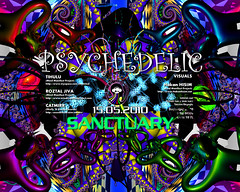 "psychedelic sanctuary • <a style=""font-size:0.8em;"" href=""http://www.flickr.com/photos/132222880@N03/41924946604/"" target=""_blank"">View on Flickr</a>"