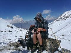 IMG_20180329_121120-01 (World Wild Tour - 500 days around the world) Tags: annapurna world wild tour worldwildtour snow pokhara kathmandu trekking himalaya everest landscape sunset sunrise montain