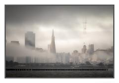 Gloom in June (JohnKuriyan) Tags: berkeley california unitedstates us