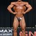 #107 Michael Manlen