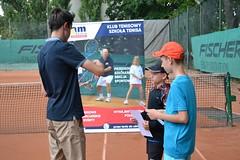 AMTENIS WTK 06 2018 (206) (AMTENIS / Klub TENISOWY Warszawa) Tags: wtk pzt wozt amtenis przeztenisdozdrowia tenisbielany bielany