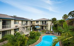 8/55 Ocean Drive, Merimbula NSW