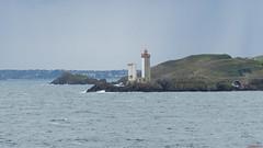 Phare de Brest, France - 6121 (rivai56) Tags: pharedebrest france phare lighthouse sony roscanvel bretagne fr brest