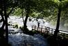 DSC_9856 (seustace2003) Tags: bosnia herzegovina боснa и херцеговина bosna hercegovina bosnië nacionalni park una