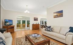 13 Homestead Avenue, Collaroy NSW