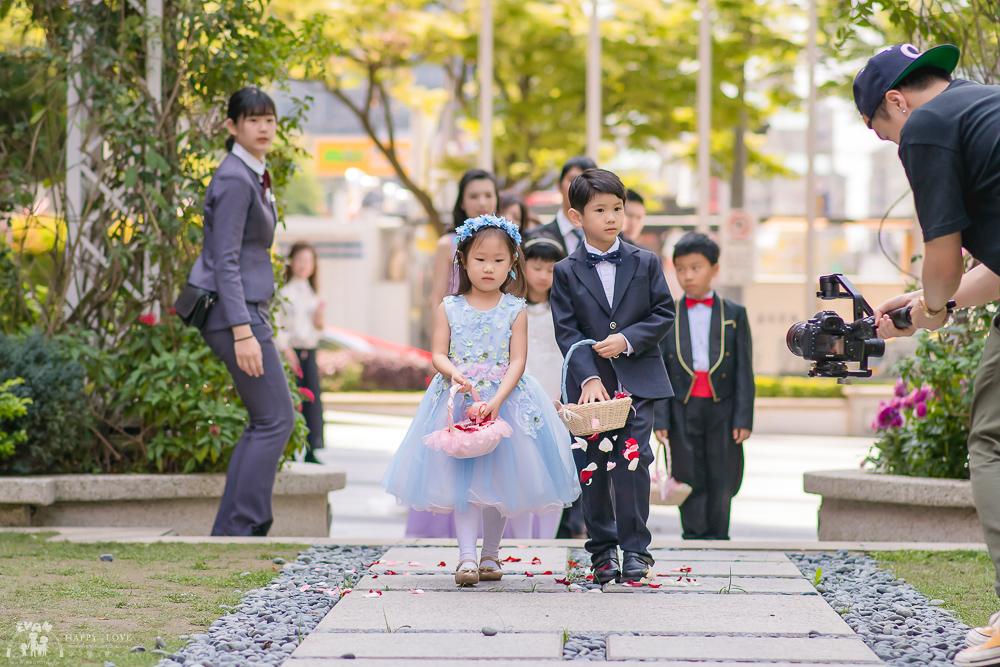 婚禮紀錄-維多利亞-婚攝小朱爸_0129