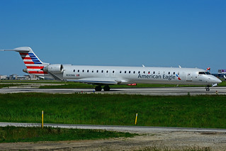 N589NN (PSA Airlines)