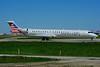 N589NN (PSA Airlines) (Steelhead 2010) Tags: americanairlines americaneagle psaairlines bombardier crj crj900 yyz nreg n589nn