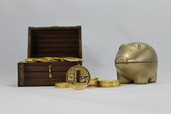 Crypto Bitcoin stock pic Chest Piggy Bank (Crypto360) Tags: bitcoin cryptocurrency crypto cryptocoin btc net pay background bank banking blockchain business cash coin coins commerce concept currency decentralized digital economy electronic eth ether ethereum exchange finance financial gold growth internet investment market mining money network online payment ripple silver stack symbol trade virtual web xrp