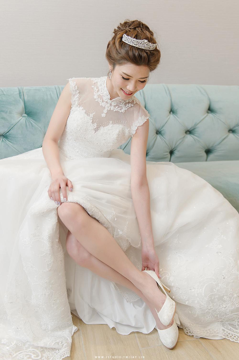 婚攝 台北婚攝 婚禮紀錄 婚攝 推薦婚攝 格萊天漾 JSTUDIO_0136