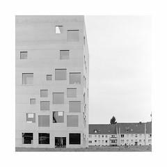 zollverein (rcfed) Tags: hasselblad mediumformat film trix rodinal stand development landscape industrial romantic