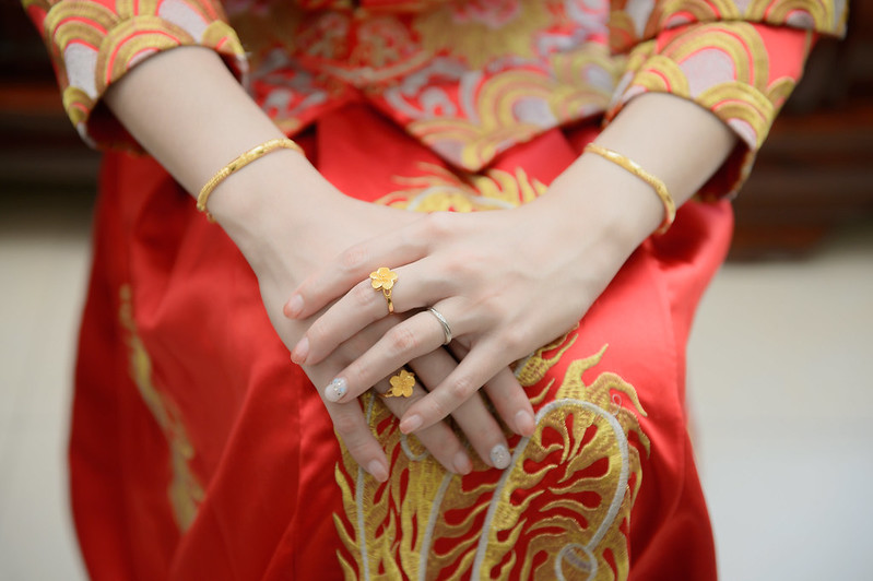 南起司,Nenchis,台中婚攝,婚禮紀錄,樽日式料理
