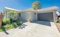 2/20 Darwin Street, Beresfield NSW