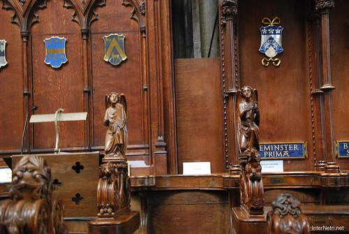 Солсберійський собор, Англія InterNetri United Kingdom 432