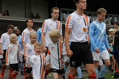 """HBC Voetbal • <a style=""""font-size:0.8em;"""" href=""""http://www.flickr.com/photos/151401055@N04/42352706952/"""" target=""""_blank"""">View on Flickr</a>"""