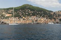 Liguria 2018 (Stefano Gianoli) Tags: 2018 anno citta camogli imbarcazioni mare primavera stagione